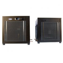CellarPro Air Handler Split System 8500 Indoor