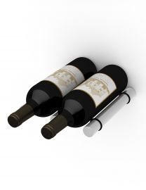 Ultra - XL Wine Peg (2 Bottles)