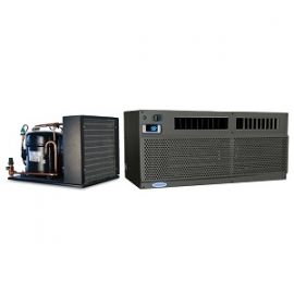 CellarPro Mini-Split 3000Sh Horizontal System