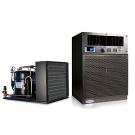 CellarPro Mini-Split 3000S Refrigeration System