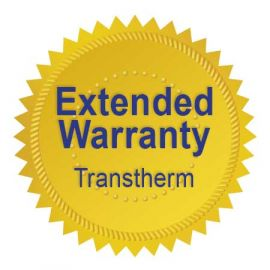 Transtherm Extended Warranty