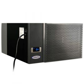 CellarPro 1800XTx 220V Outdoor Cooling Unit