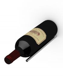 Ultra - Straight Wine Peg (1 Bottle)