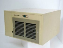 Breezaire WKCE 2200 Wine Cabinet Cooling Unit