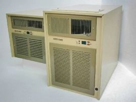 Breezaire WKL 2200 Cooling Unit