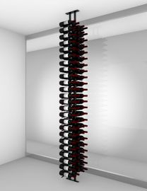 Ultra - 