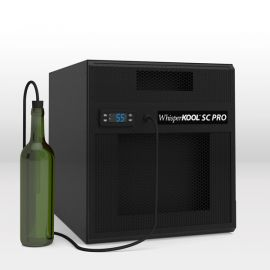 WhisperKOOL SC PRO 4000 Self Contained
