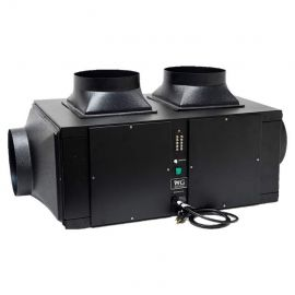 Wine Guardian DP25 Pro Ducted Specialty HVAC System 60Hz