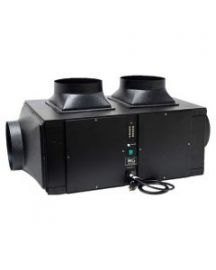 Wine Guardian DP88 Pro Specialty Ducted AC System 60Hz