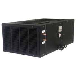 D088WC (1Ton) Wine Guardian Water Cooled System