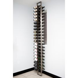 VintageView - W Series Wine Rack Frame 10
