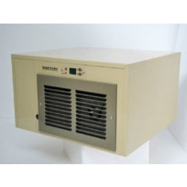 Breezaire WKCE 1060 Wine Cabinet Cooling Unit