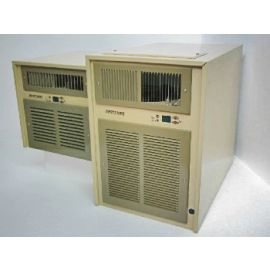Breezaire WKL 1060 Cooling Unit