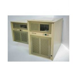 Breezaire WKL 3000 Cooling Unit