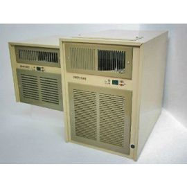 Breezaire WKL 8000 Cooling Unit