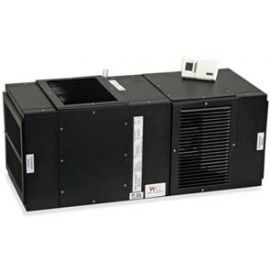 Wine Guardian Fully Ducted 5500 BTU