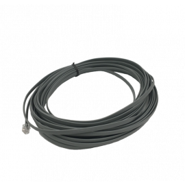 50′ Communication Cable