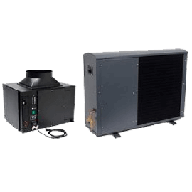 Wine Guardian SP50 Pro Specialty Cooling System 60Hz