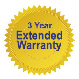 Wine Guardian 3 Year Extended Warranty