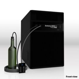 WhisperKOOL 8000tiR Extreme Self Contained Cooling Unit