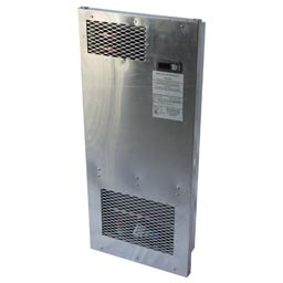 Wall Cooler WM Split Systems