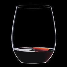 Riedel O glass
