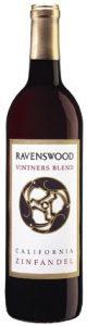 Ravenswood Vintner's Blend Zinfandel