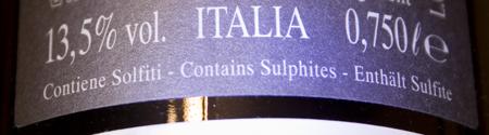 containssulfites.jpg