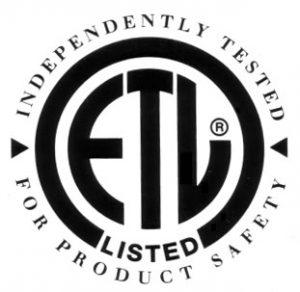 ETL Product logo