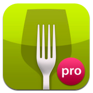 icon for winestein pro app