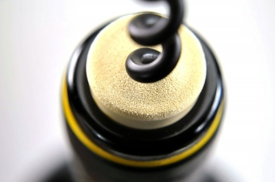 Decant Fine Wine
